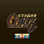 лого3