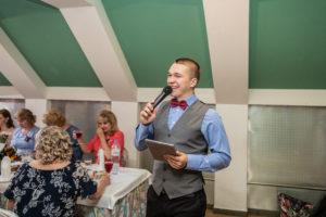WeddingDay (463 of 510)