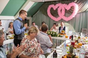 WeddingDay (470 of 510)